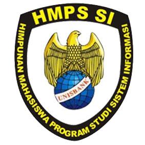 Lambang HMPS SI
